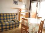 Vente Appartement 2 pièces 23m² Mieussy (74440) - Photo 2