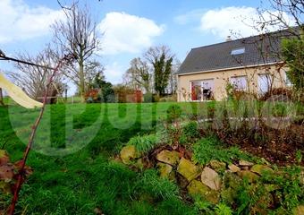 Vente Maison 6 pièces 130m² Marœuil (62161) - photo