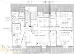 Location Bureaux 4 pièces 150m² Saint-Denis (97400) - Photo 1