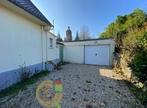 Sale House 8 rooms 118m² Beaurainville (62990) - Photo 14