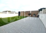 Vente Maison 5 pièces 89m² Liévin (62800) - Photo 3