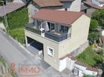 Vente Maison 3 pièces 80m² Meximieux (01800) - Photo 2