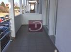 Location Appartement 2 pièces 43m² Thonon-les-Bains (74200) - Photo 5