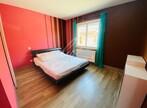 Vente Maison 4 pièces 80m² Merville (59660) - Photo 5