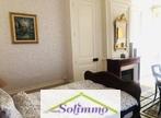 Vente Maison 20 pièces 800m² Les Abrets (38490) - Photo 22