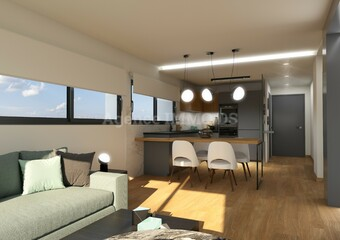 Vente Appartement 3 pièces 179m² Jávea/Xàbia (03730) - Photo 1