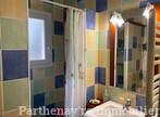 Vente Maison 6 pièces 131m² Parthenay (79200) - Photo 22