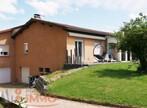 Vente Maison 6 pièces 176m² Tramoyes (01390) - Photo 8