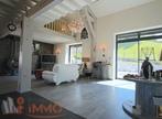 Vente Maison 6 pièces 231 231m² Firminy (42700) - Photo 22