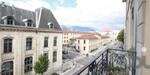 Vente Appartement 6 pièces 173m² Grenoble (38000) - Photo 4