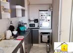 Location Appartement 3 pièces 64m² Lyon 08 (69008) - Photo 4