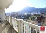 Vente Appartement 2 pièces 57m² Grenoble (38100) - Photo 1