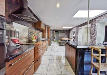 Vente Maison 5 pièces 225m² Houdain (62150) - Photo 1