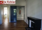 Location Appartement 3 pièces 82m² Grenoble (38000) - Photo 2