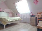 Vente Maison 6 pièces 90m² Mercatel (62217) - Photo 7