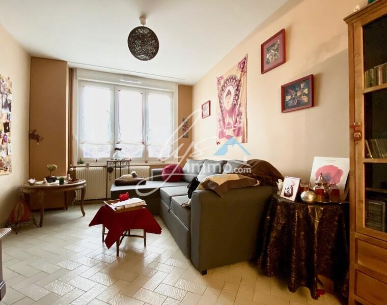 Vente Maison 4 pièces 75m² Erquinghem-Lys (59193) - photo