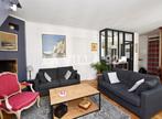 Vente Appartement 5 pièces 105m² Asnières-sur-Seine (92600) - Photo 3
