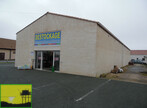 Vente Local commercial 360m² Arvert (17530) - Photo 3