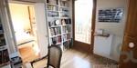 Vente Maison 6 pièces 113m² Grenoble (38000) - Photo 10