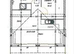 Vente Appartement 2 pièces 43m² Grésy-sur-Isère (73460) - Photo 2