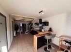 Vente Maison 4 pièces 130m² Hazebrouck (59190) - Photo 2