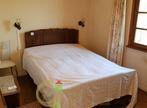 Sale House 3 rooms 49m² Lefaux (62630) - Photo 3