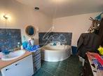 Vente Maison 98m² Auchy-les-Mines (62138) - Photo 4