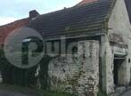 Vente Garage 80m² Labourse (62113) - Photo 1