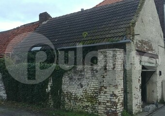 Vente Garage 80m² Labourse (62113) - photo