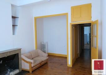 Sale Apartment 1 room 46m² Grenoble (38000) - Photo 1