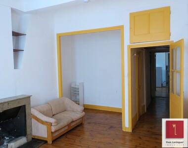 Vente Appartement 2 pièces 46m² Grenoble (38000) - photo