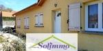 Vente Maison 5 pièces 100m² Saint-Chef (38890) - Photo 5