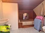 Vente Maison 3 pièces 92m² Arvert (17530) - Photo 15