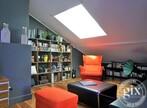 Sale Apartment 4 rooms 98m² Meylan (38240) - Photo 6