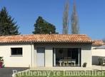 Vente Maison 5 pièces 152m² Parthenay (79200) - Photo 3
