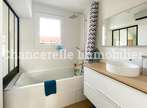 Vente Maison 4 pièces 93m² Anglet (64600) - Photo 25
