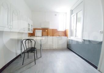 Location Maison 3 pièces 100m² Liévin (62800) - photo