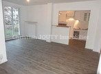 Location Appartement 4 pièces 85m² Saint-Martin-d'Hères (38400) - Photo 2