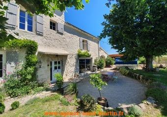 Vente Maison 8 pièces 250m² Montélimar (26200) - Photo 1