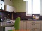Vente Appartement 4 pièces 70m² Montélimar (26200) - Photo 3