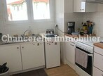 Location Appartement 2 pièces 50m² Bayonne (64100) - Photo 5