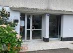Location Appartement 3 pièces 60m² Firminy (42700) - Photo 13