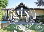 Sale House 5 rooms 116m² La Tronche (38700) - Photo 1