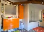 Vente Maison 7 pièces 172m² Le Tallud (79200) - Photo 29