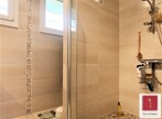 Sale House 6 rooms 190m² Bernin (38190) - Photo 8