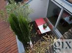 Sale Apartment 6 rooms 132m² Grenoble (38000) - Photo 6