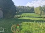 Vente Terrain 1 750m² Hucqueliers (62650) - Photo 1