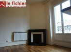 Location Appartement 2 pièces 29m² Grenoble (38000) - Photo 3