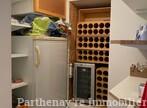 Vente Maison 4 pièces 120m² Azay-sur-Thouet (79130) - Photo 26