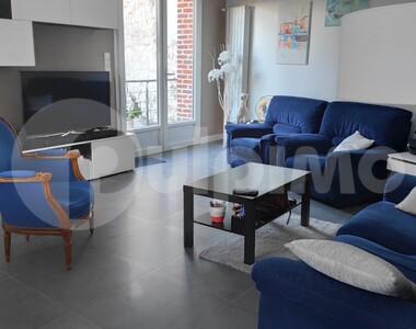 Vente Maison 6 pièces 140m² Arras (62000) - photo
